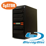 BluRay Copier