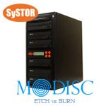 M-Disc Duplicator