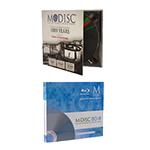 M-Disc Blank Media