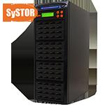 SD / MicroSD Karten Kopiersystem