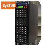 USB Laufwerke Kopiersystem