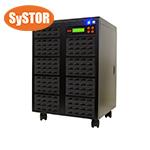 1 bis 135 SD / MicroSD Datenspeicher Kopierturm