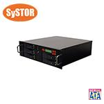 1 bis 4 High Speed Festplatte / Solid State Drive (HDD / SSD) Kopiersystem