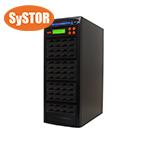 1 bis 55 SD / MicroSD Karten Kopierstationen