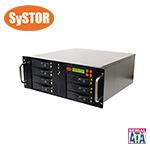 1 bis 6 Festplatte / Solid State Drive (HDD / SSD) Kopiersystem