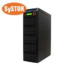 1 bis 79 SD / MicroSD Datenspeicher Kopierer Turm