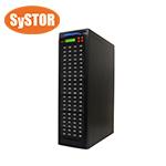 1 bis 87 USB  Laufwerk Kopiersystem