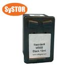 Black Ink Cartridge for PicoJet Inkjet Printer